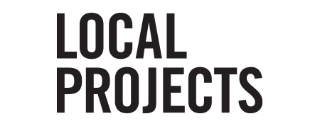 Local Projects logo