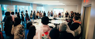 What Is a Restorative Justice Listening Circle and How to Use It