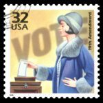 100 years later – the complicated legacy of the 19th Amendment
