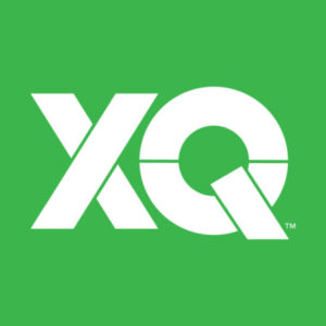 Profile photo of Team XQ