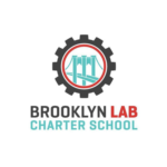 Profile picture of Brooklyn Laboratory Charter School